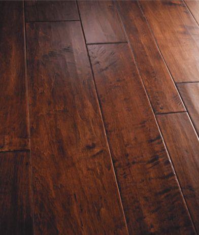 AmalfiCoast_Marconi.jpg - Our floors