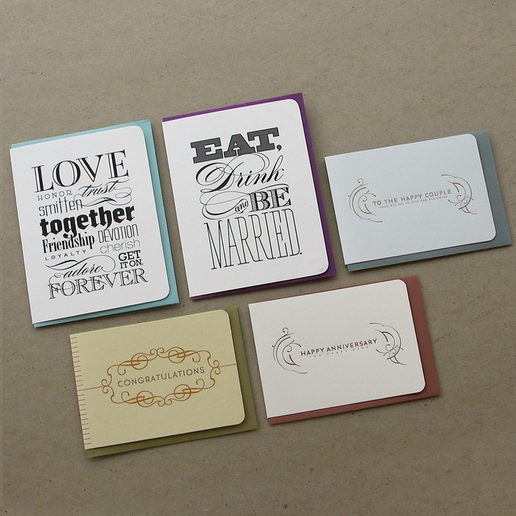 words to write in wedding shower card%0A Wedding Card Sampler