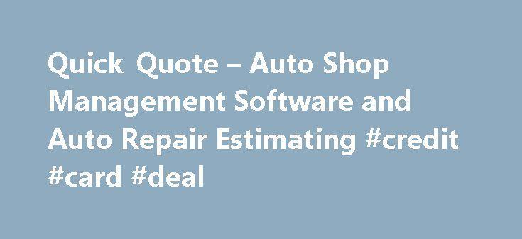 25 best ideas about auto repair estimates on pinterest car repair estimate car repair costs. Black Bedroom Furniture Sets. Home Design Ideas