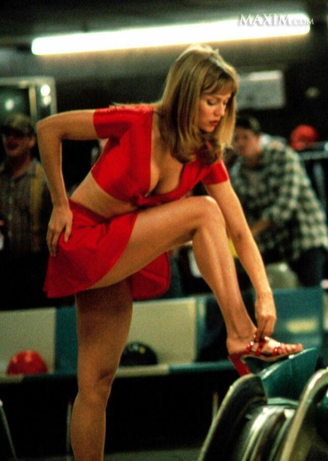 Sexy Vanessa Movies 59