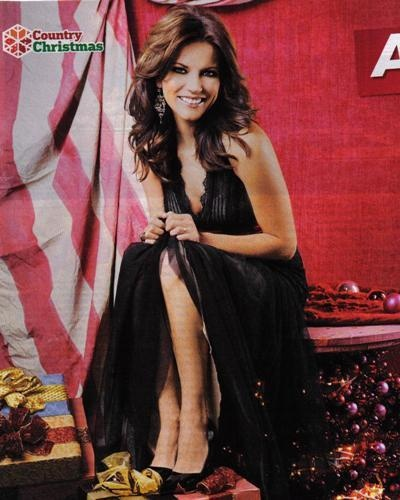 134 best Martina Mcbride images on Pinterest | Martina mcbride ...