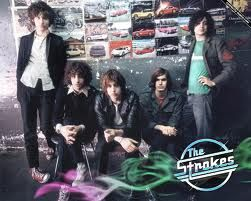 359 best the strokes images on pinterest the strokes julian the strokes thecheapjerseys Gallery