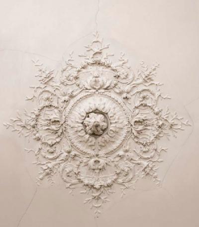 Best 25 Decorative Mouldings Ideas On Pinterest Storage