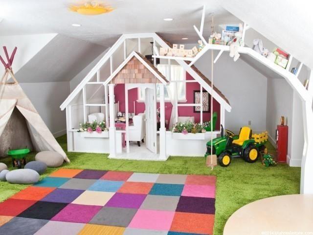 36 Best Cb Home Bonus Room Images On Pinterest Bonus