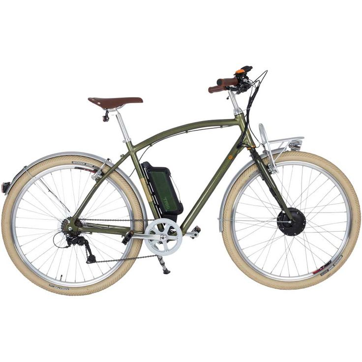 11 best Bikes & cars images on Pinterest | Bicycles, Bicycling and ...