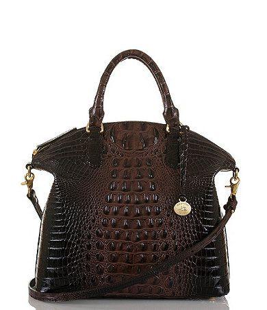 Brahmin handbag Needing this... Christmas is coming!!