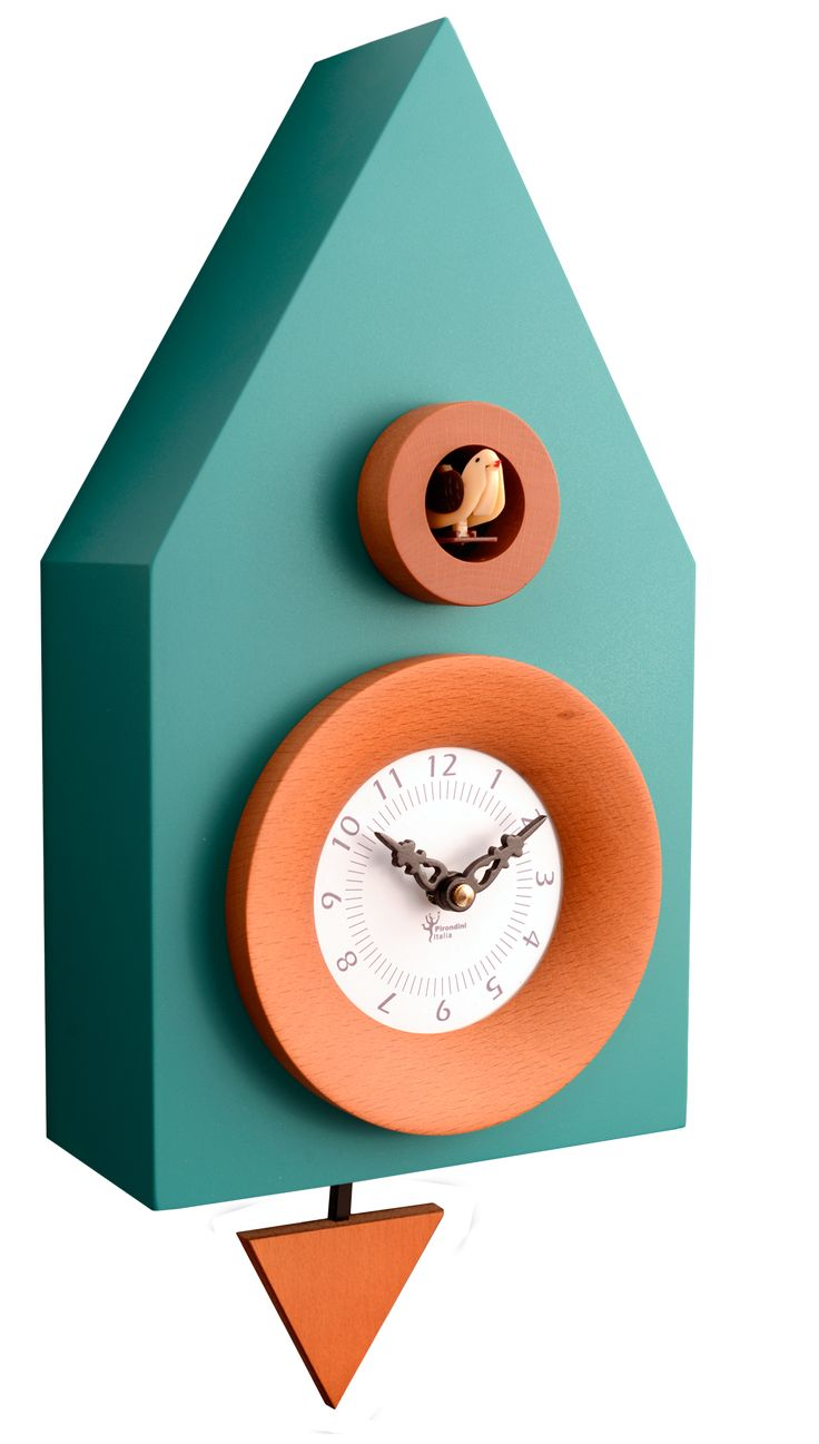 best 25 industrial cuckoo clocks ideas on pinterest industrial