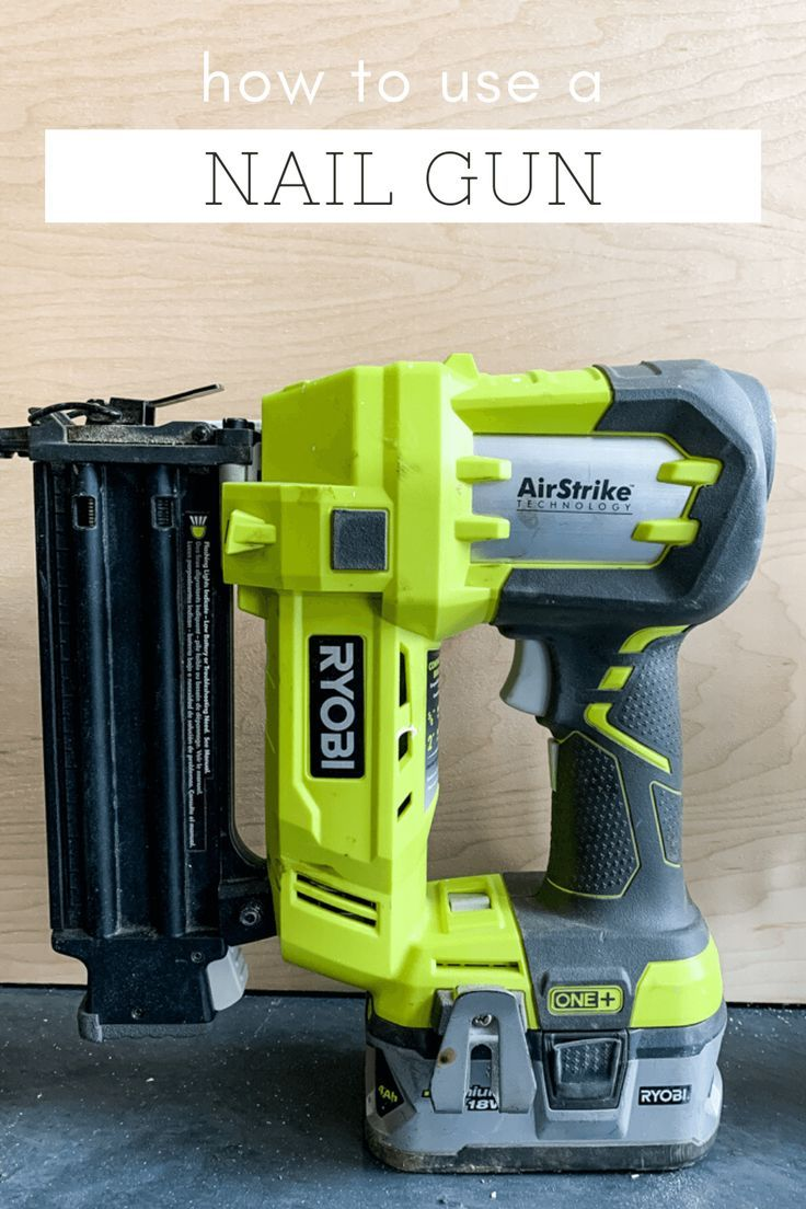 Pin On Power Tool Tips