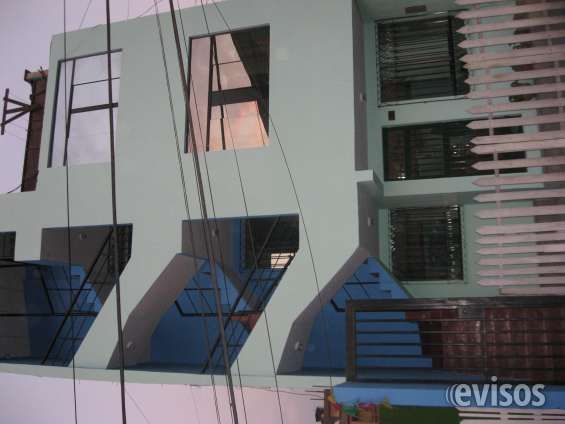 AMPLIO DPTO. 2 DOR. Area de 80 Mts. Lindo Dpto. de 02 dormitorios, con ducha eléctrica, medidor de luz independiente, amplio patio y/o ... http://ventanilla.evisos.com.pe/amplio-dpto-2-dor-area-de-80-mts-id-647163
