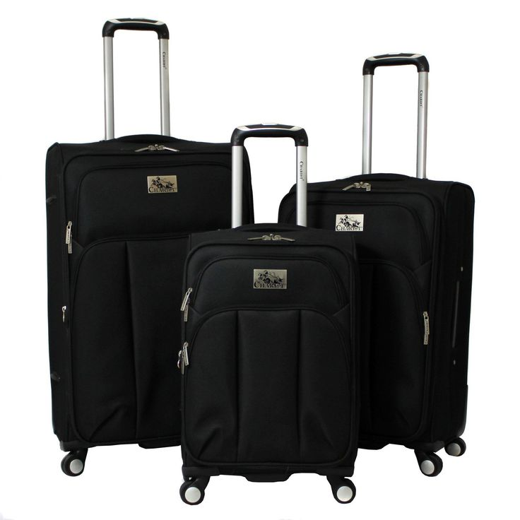 1000 Ideas About Carry On Luggage Dimensions On Pinterest Backpack Bags Downtown Santa