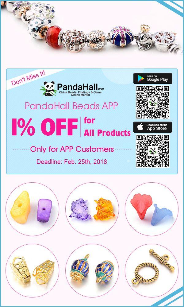pandora jewelry coupons 2018