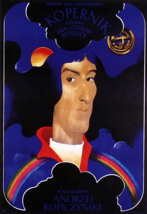 Copernicus / Kopernik