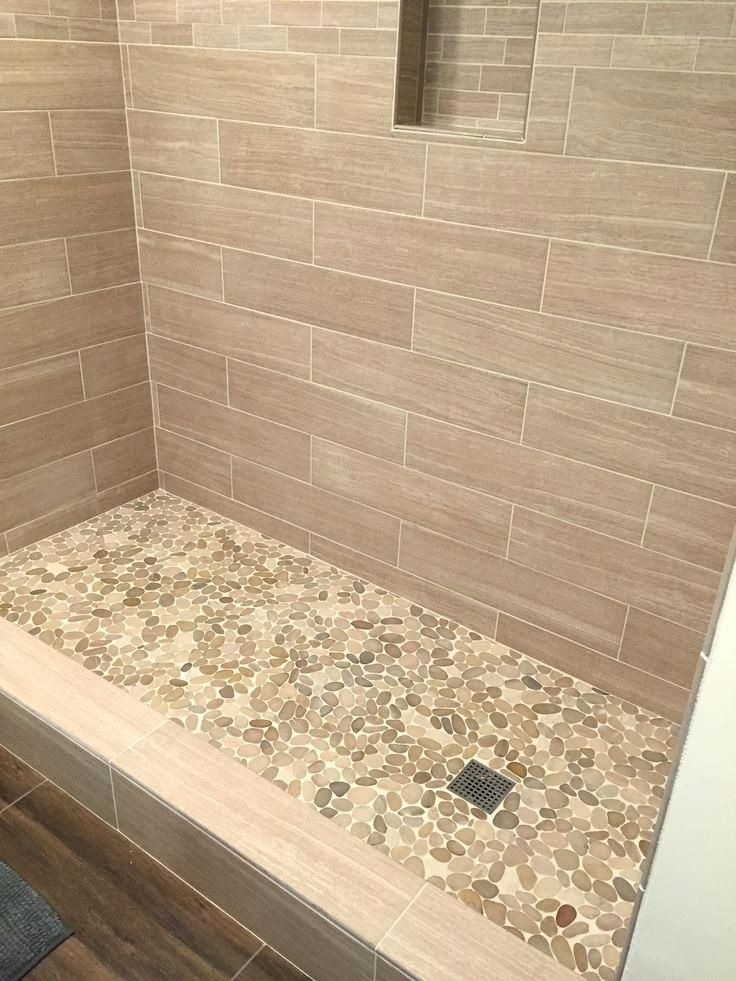 Image Result For Tan Tile Bathroom Ideas Bathroom Remodel Shower