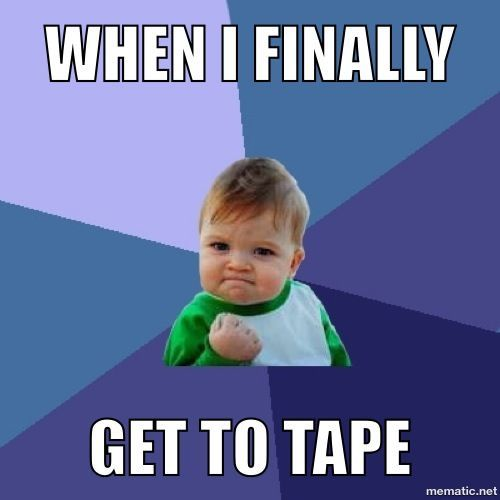Funny Training Meme : Best images about athletic training on pinterest