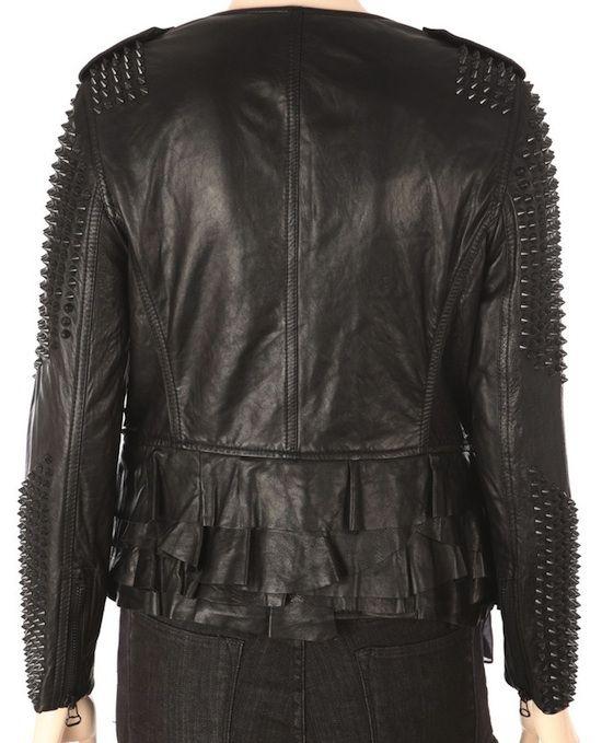 3.1-Phillip-Lim-Studded-Leather-Jacket-1