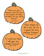 Best 25+ Bible verses about christmas ideas on Pinterest | Short ...