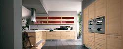 Ιταλικές μοντέρνες κουζίνες - Κουζίνες μοντέρνες