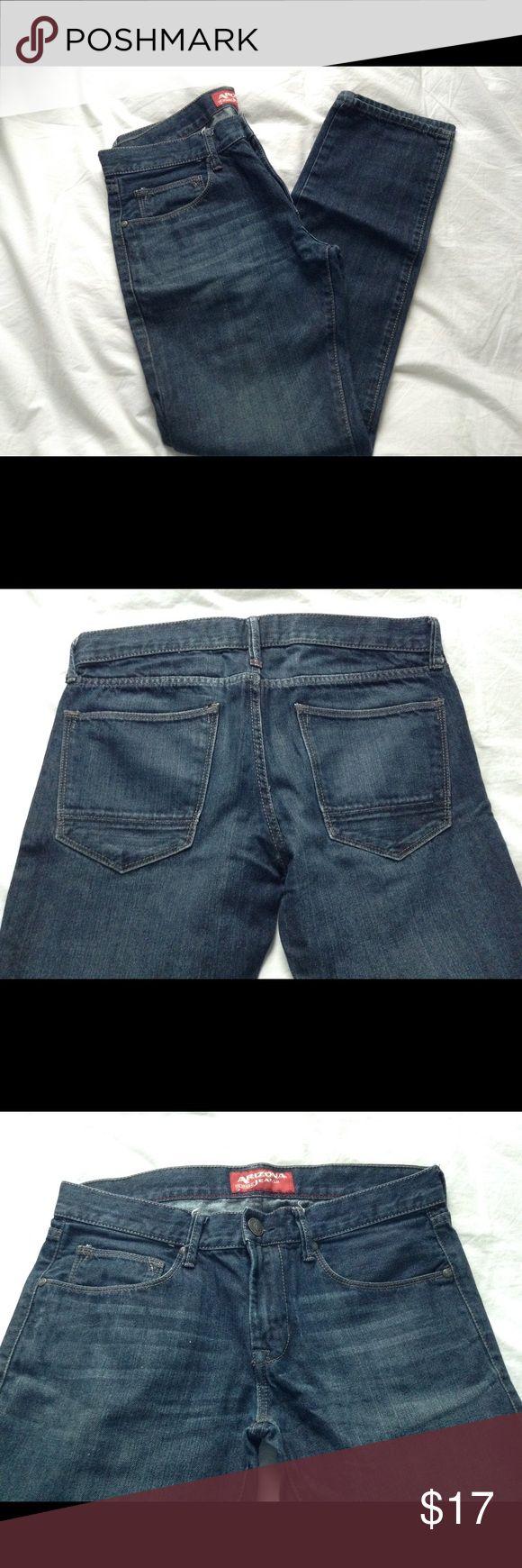 Men's Levi Jeans Men's levi jeans never worn in perfect condition. Levi's Jeans Slim