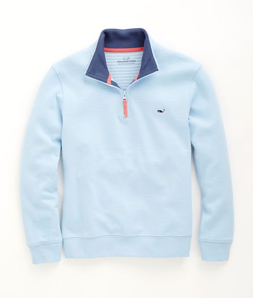 Vineyard Vines Quarter Zip Want A Quarter Zip For The