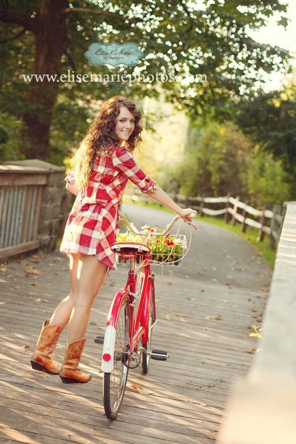 Be Inspired: Trikes & Bikes » Confessions of a Prop Junkie