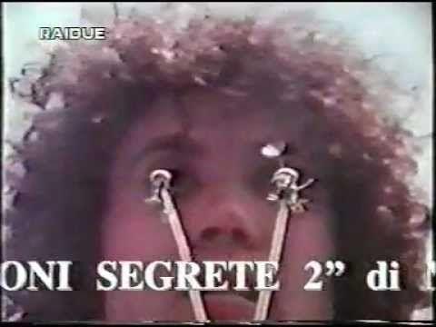 Lucio Battisti - ANCORA TU