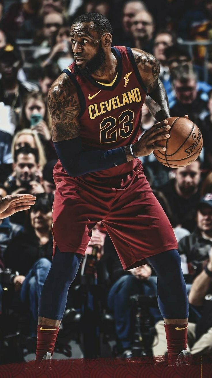 Lebron James wallpaper Lebron james wallpapers, Lebron