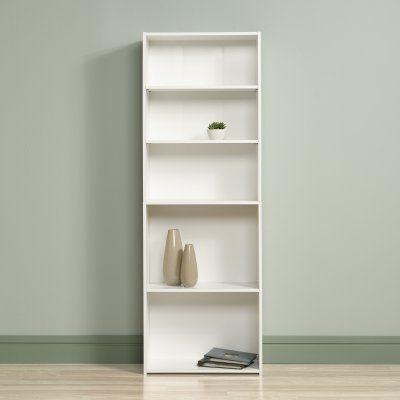 Sauder Beginnings Bookcase - 415541