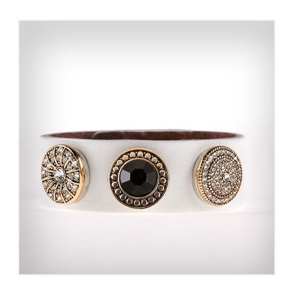 LETNI ROMANS - Bianca Cavatti #Jewelry