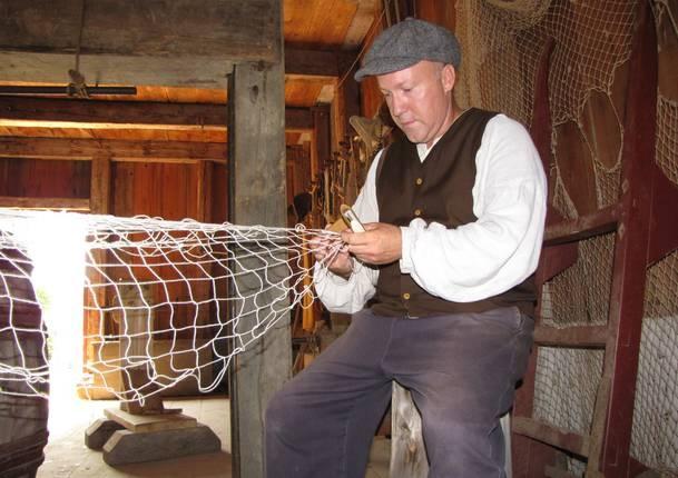 Village Historique Acadien | Galerie de photos