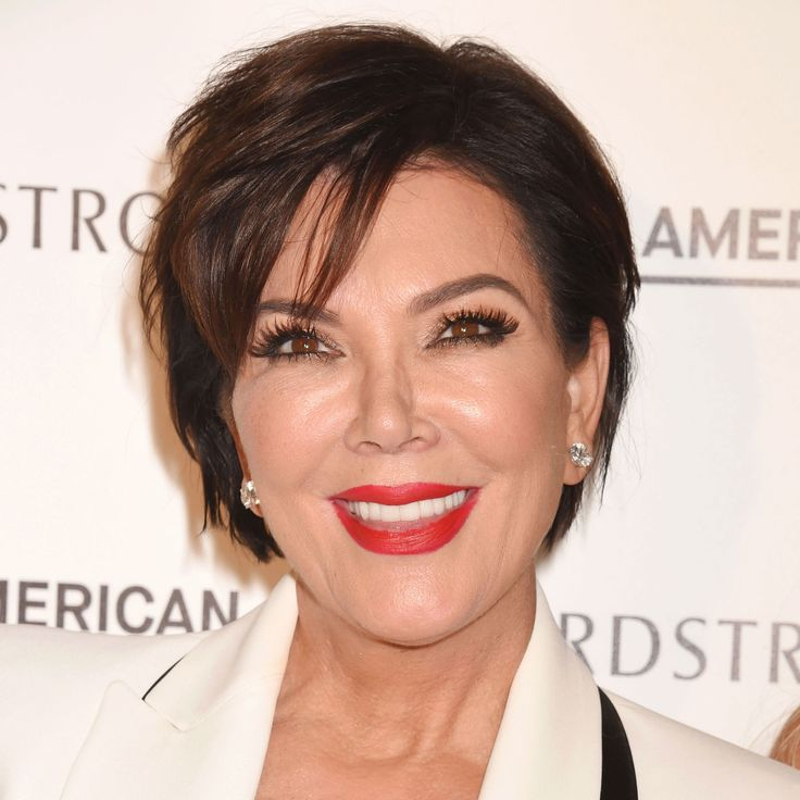 25 Best Ideas About Kris Jenner House On Pinterest: 25+ Best Ideas About Kris Jenner Haircut On Pinterest