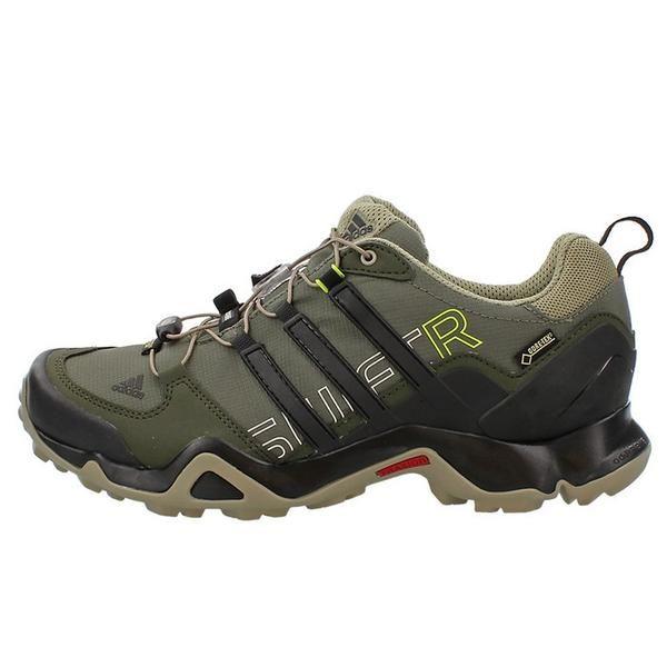 Adidas Terrex Swift R GTX Adidas Trail Shoe - 1