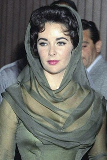 Elizabeth Taylor, Eddie Fisher wedding 1959