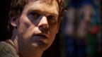 Showtime : Dexter : Cast : Dexter Morgan