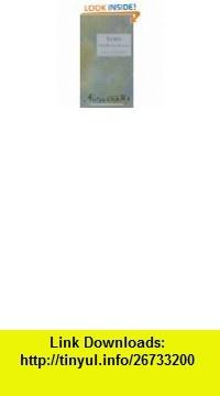 The essence of Alan Watts (9780890872109) Alan Watts , ISBN-10: 0890872104  , ISBN-13: 978-0890872109 ,  , tutorials , pdf , ebook , torrent , downloads , rapidshare , filesonic , hotfile , megaupload , fileserve