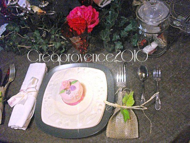 Comment organiser une grande fête (anniversaire, etc...) ,idées, astuces, buffet froid, sweet table, animations, souvenirs, trouver le matériel, le fait maison, les bons plans....