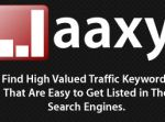 Understand how keywords are meant to be used. http://successful-lifestyle-secrets.ca/free-keyword-research-tools