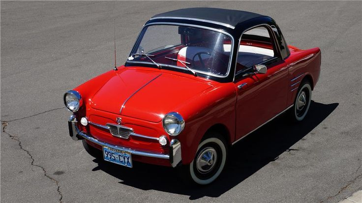 1000 Images About Feature Cars Reno 2014 On Pinterest