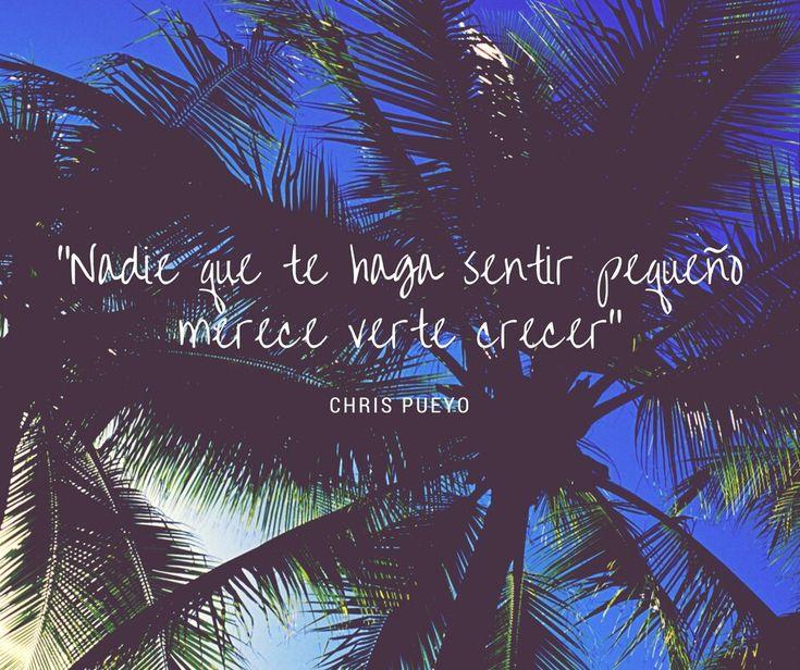 Aquí dentro siempre llueve  Chris Pueyo  #quote#sad#idk#readmore#ilovethis#yes#forever