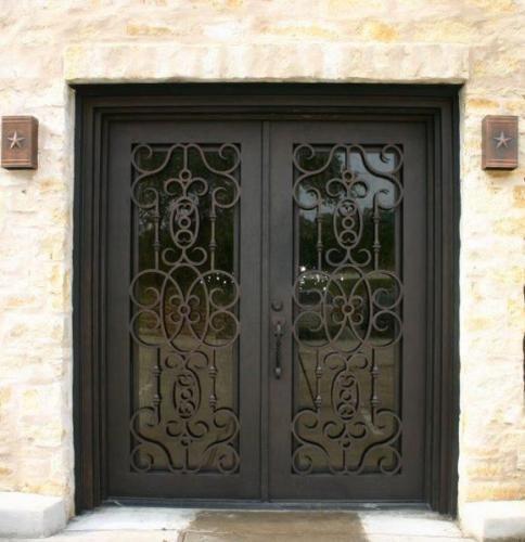 9 Best Front Porch Enclosure Gates Images On Pinterest Porch Enclosures Entrance Doors And Foyers