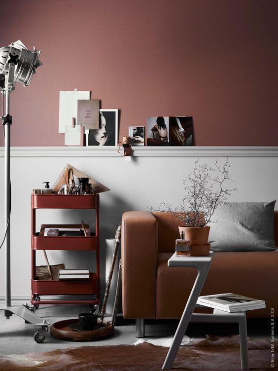 Die besten 25+ Fototapete küche Ideen auf Pinterest Küchentapete - richtigen kuchengerate interieur auswahlen