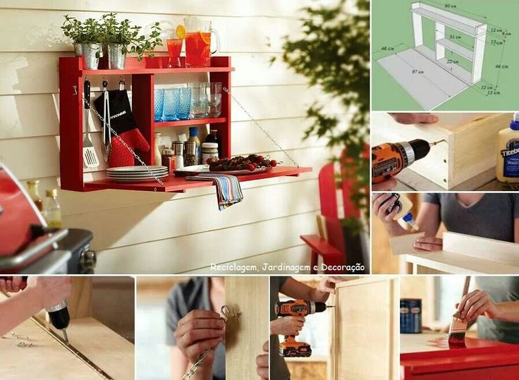 91 best Cocina images on Pinterest | Cocina moderna, Cocinas ...