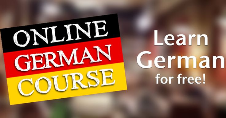 LEARN GERMAN FOR BEGINNERS LESSONS 1-50 for FREE 😃😃😃 - …