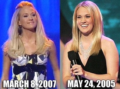 300 best images about carrie underwood on pinterest for Who is carrie underwood married too