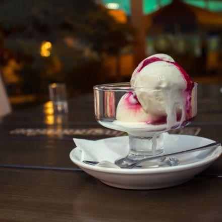 Locate Restaurants, Hotels and Shops Near Me - restaurant design #localrestaurants #eatout #restaurantsnearme #foodnear #greatrestaurants