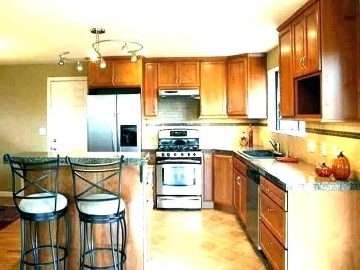 Why You Should Not Go To How Much Would New Doors Cost For Kitchen