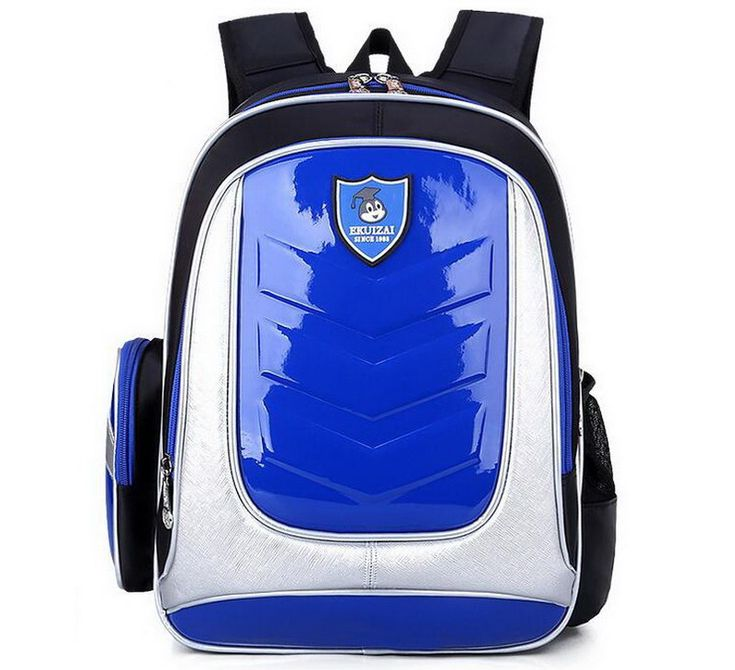 533 best images about SCHOOL BACKPACK BAGS on Pinterest ...