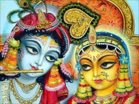 Индуисты полагают, что мантра — это определённая форма речи, оказывающая существенное влияние на разум, эмоции и даже на внешние предметы. Обычно мантра представляет собой сочетание нескольких звуков или слов на санскрите