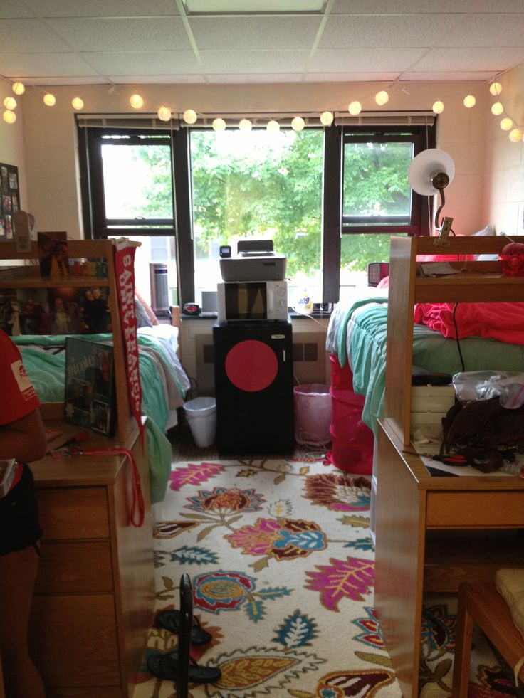 My Rooms Best 25 Dorm Room Privacy Ideas On Pinterest  Dorm Bunk Beds .