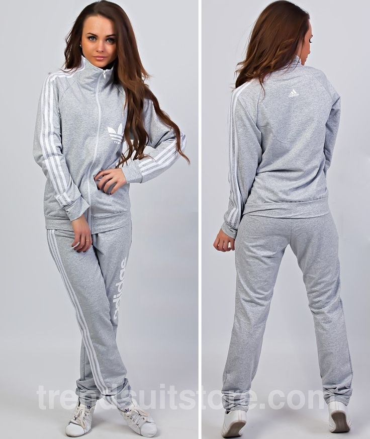 Stay comfortable and on trend with our collection of women's tracksuit bottoms, jogging bottoms & track pants at JD Sports. Shop online today for free delivery & next day shipping!