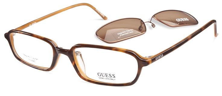 Designer Eyeglass Frames Charlotte Nc : 27 best images about Fashion Guess on Pinterest